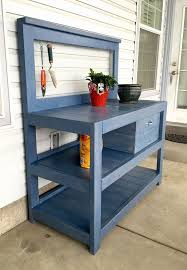 Free Park Bench Plans by Best 25 Bench Plans Ideas On Pinterest Diy Bench Diy Wood