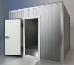 location chambre frigorifique chambre froide sur mesure denis 93200 1 0 m jestocke