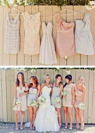 country wedding ideas for summer rustic country wedding ideas casual summer bridesmaids attire