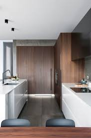 The Kitchen Design by 114 Best Kitchen Images On Pinterest Modern Kitchens Kitchen