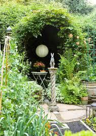 garden area ideas garden retreats and sitting areas traditional home