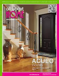 100 free home decor magazines canada best 25 two storey