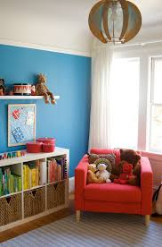 Shelves For Kids Room 50 Awesome Blue Bedroom Ideas For Kids Color Blue Rockers And
