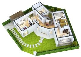 181 best case in 3d images on pinterest architecture projects