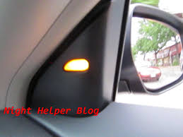 nissan altima 2016 headlights the 2013 nissan altima 2 5 sl pure drive review night helper