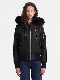 best parka coat deals on black friday women u0027s coats calvin klein
