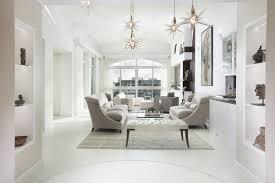 interior designers residential remodel interior planning house
