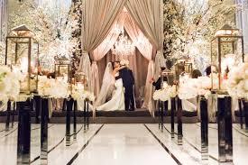 wedding flowers toronto four seasons toronto weddings flowers decor