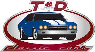 classic cars clip art t u0026d classic cars classic exotic and luxury cars in boston