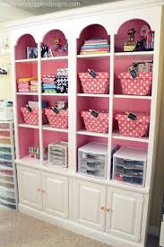 154 best craft rooms images on pinterest craft rooms craft