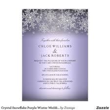 Wedding Invitations In Spanish 59 Best Invitation Ideas Images On Pinterest Winter Weddings
