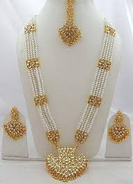 gold rani haar sets 87 best indian jewelry designs images on indian