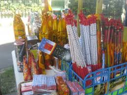 firecrackers for sale fireworks and firecrackers for sale in cavite philippines