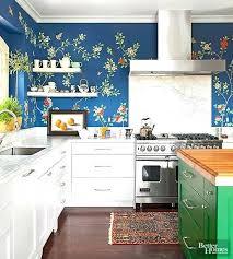 modern kitchen wallpaper ideas modern wallpaper designs for kitchens 31women me