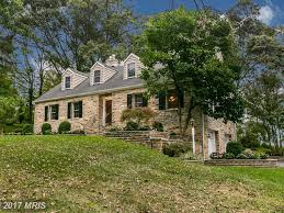 ellicott city cape cod real estate and homes for sale search
