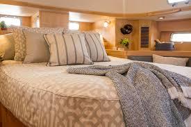 Easy Clean Upholstery Fabric Marine Upholstery Fabrics Sunbrella Fabrics