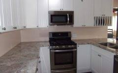 Home Depot Stock Kitchen Cabinets Home Depot Stock Kitchen Cabinets White Home Designing