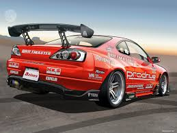 nissan silvia drawing wallpaper wallpaper silvia s15