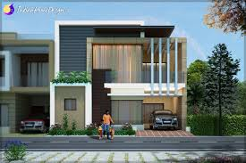 home design house modern punjab home design by unique architects