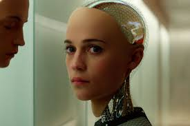 ex machina movie meaning ex machina portishead s geoff barrow and composer ben salisbury on