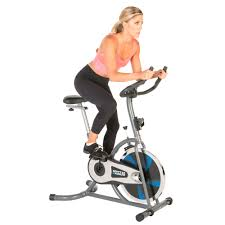 indoor cycling bikes kmart