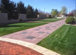 Landscaping Bloomington Il by Lawn Care U0026 Mowing Bloomington Il