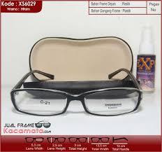 Jual Frame Ban Wayfarer jual kacamata rayban minus www panaust au