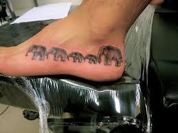 best 25 elephant family tattoo ideas on pinterest elephant
