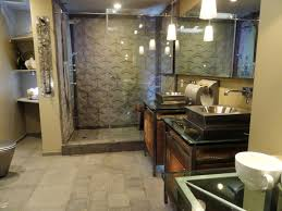 diy network bathroom ideas amazing tubs and showers seen on bath crashers shower