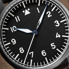 watch giveaway laco münster automatic ablogtowatch
