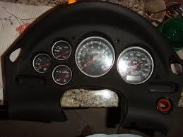 Veilside Rx7 Interior Interior Mazda Rx 7 Rx7 Blog