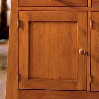 Inset Cabinet Door Inset Cabinet Door Hinges Furniture Ideas