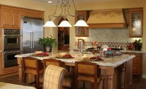 bright kitchen cabinets backsplash ideas tags kitchen cabinets