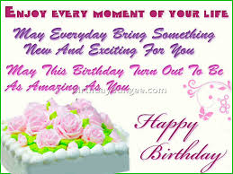 Wishing You A Happy Birthday Quotes Happy Birthday Quotes For Sister 2 Best Birthday Resource Gallery