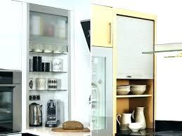 portes pour meubles de cuisine porte coulissante pour meuble de cuisine brainukraine me