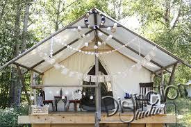 spokane wedding photographers distinction studio fabulous vintage chic rustic outdoor