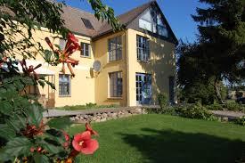 Das Haus Das Haus Und Der Garten U2013 Ferienwohnungen Auf Der Spukwiese