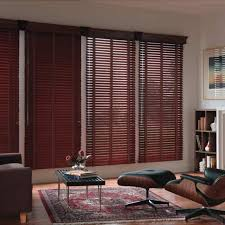 Levolor Blind Clips Blinds Amazing Home Depot Levelor Blinds Levolor Lowes Levolor