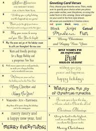 best 25 card wording ideas on
