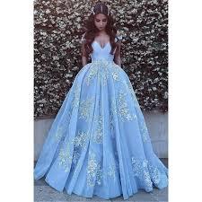 blue dresses floor length evening dresses blue floor length prom dresses