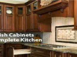 100 amish kitchen cabinets pa 17 kitchen collection