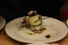 plat de cuisine cours de cuisine pour plat et dessert bordeaux chef à domicile