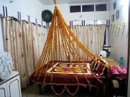 Galleryn Wedding Bedroom Decoration Ideas 1024x768 Eurekahouse Co