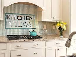 Kitchen Cabinets Showroom Kitchen Cabinets Ri Wondrous Inspration 12 Lovely Hbe Kitchen