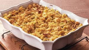 crescent cornbread dressing recipe pillsbury