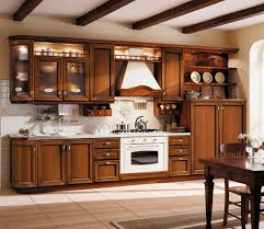 Chinese Kitchen Cabinet by Russian Style Kitchen Cabinet China Kitchen Caibnet Supplier
