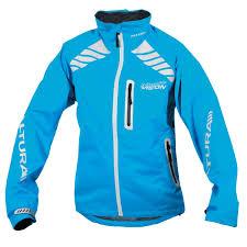 womens cycling jacket wiggle altura women u0027s night vision evo jacket cycling