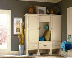 mudroom storage with beautiful design home design articles