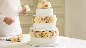 vons wedding cakes wedding cakes cakes prices