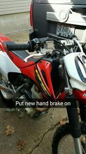works motocross bikes 65 best honda motocross bikes images on pinterest motocross
